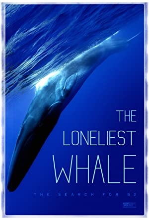 Download The Loneliest Whale: The Search for 52 2021 torrent full movie HD FlixTV