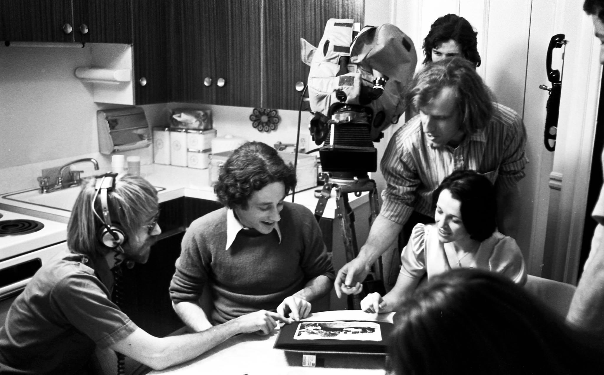 Ann Davies (born 1934),Marie Wilson (American actress) Hot pics & movies Alison Glennie,Rob Ostlere
