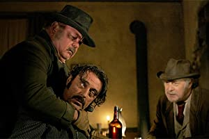 Western I Am Not the Fine Man You Take Me For Movie