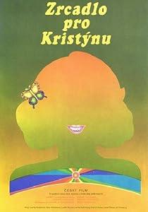 Watchers Online-Film Zrcadlo pro Kristýnu [720p] [480x800] [1920x1200] by Ludmila Romportlová (1976)