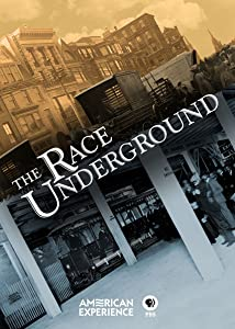 Movie old download The Race Underground by none [720x320]