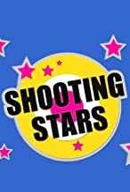 Primary image for Shooting Stars