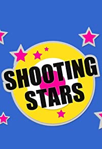 Primary photo for Shooting Stars