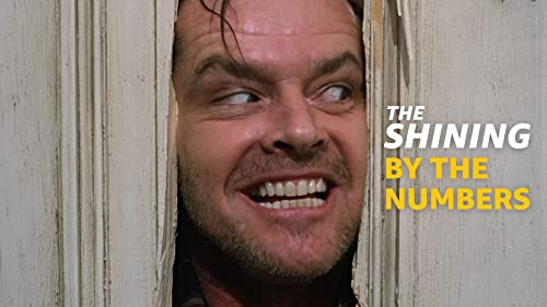 By The Numbers: 'The Shining'