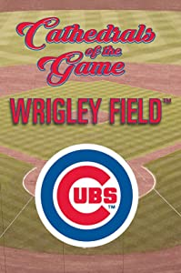 Downloading free psp movies Wrigley Field [QuadHD]