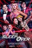 The Sleepover poster thumbnail