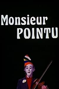 Website to watch old movies Monsieur Pointu [1280x720p]