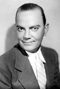 Primary photo for Cliff Edwards