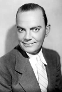 Cliff Edwards Picture