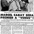 Marcel Cabay