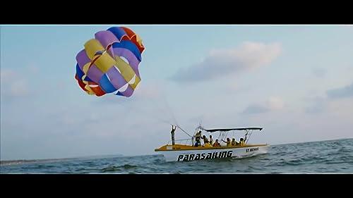 Husbands in Goa (2012) Trailer