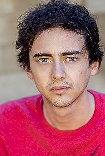 Ryan Malgarini Picture