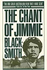 The Chant of Jimmie Blacksmith (1978) 720p download