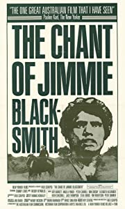 Best english movie to watch online The Chant of Jimmie Blacksmith [QuadHD]