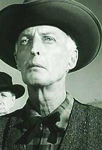 Primary photo for Bert Stevens
