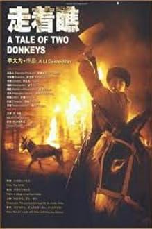 A Tale of Two Donkeys (2008)