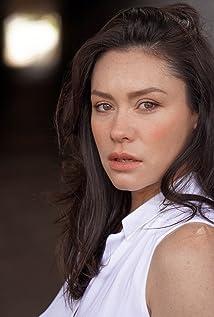 Ashley Schneider Picture
