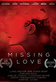 Missing Love Poster
