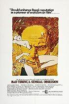 Bad Timing (1980) Poster