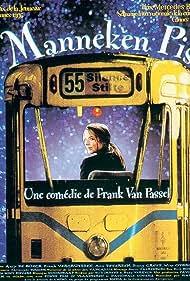 Manneken Pis (1995)