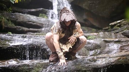 English movies dvdrip download Caveman Assassin's Creed [hddvd]