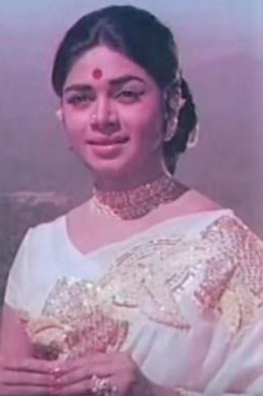Kalpana (Hindi Film actress) naked (76 photo) Sideboobs, YouTube, butt