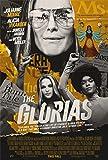The Glorias poster thumbnail