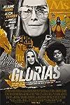 Movie Review – The Glorias (2020)