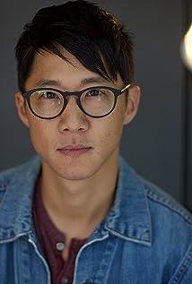 Richard Jin Picture