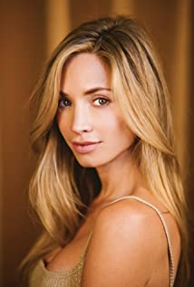 Brooke Butler Picture