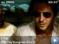 index of the hangover 1080p