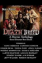 Death Breed