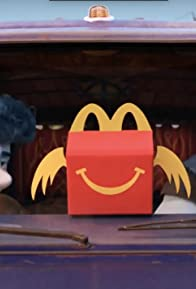 Primary photo for McDonalds: Onward