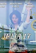 Julia 17 -