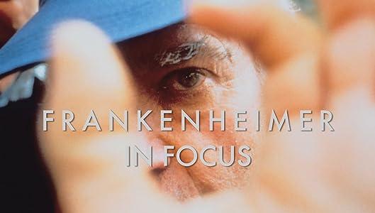 Movie adult watch Frankenheimer in Focus [HD]