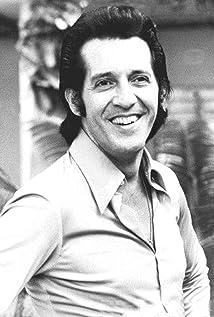 Jorge Félix Picture