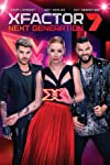 Australian 'X Factor' eliminates another hopeful