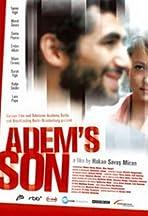 Adems Sohn