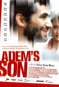 Primary photo for Adems Sohn