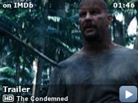 the condemned full movie free download