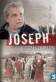 Primary photo for Joseph l'insoumis