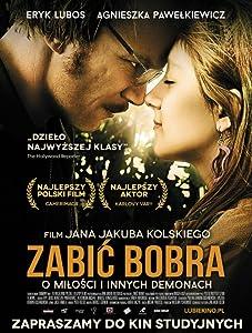 Hot movie clips free download Zabic bobra by Ernesto Contreras [360x640]