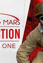 Surviving Mars Challenge