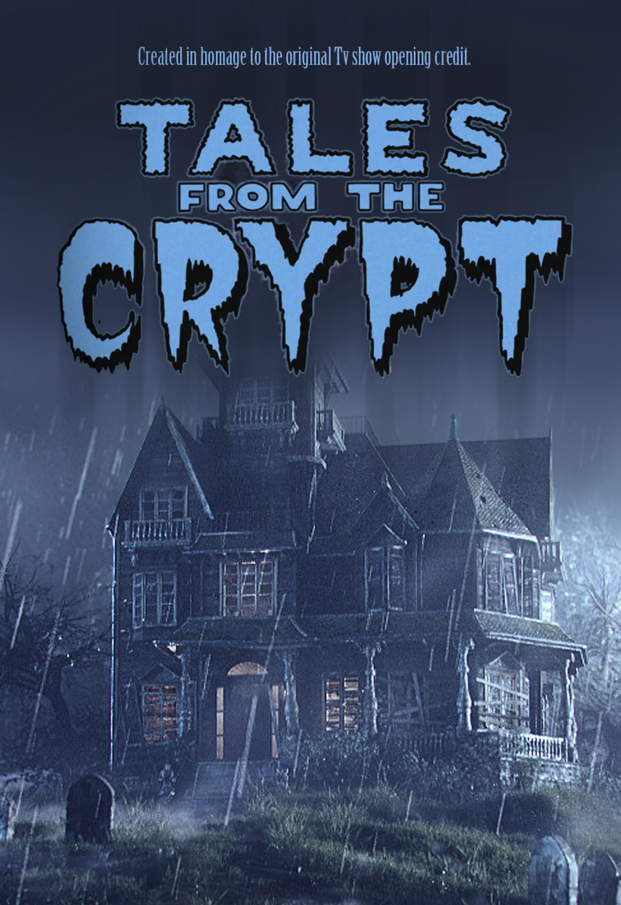 Tales From The Crypt 2014 Imdb