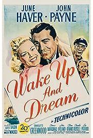 ##SITE## DOWNLOAD Wake Up and Dream (1946) ONLINE PUTLOCKER FREE