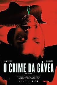 O Crime da Gávea (2017)