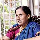 Suhasini Deshpande