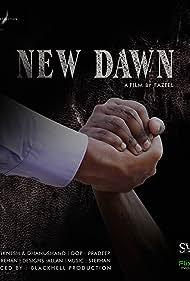 New Dawn (2021)