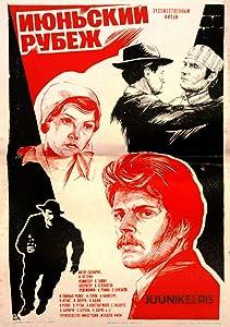 Downloadable free links movie site Iyunskiy rubezh [1920x1280]