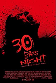 Download 30 Days of Night (2007) Movie